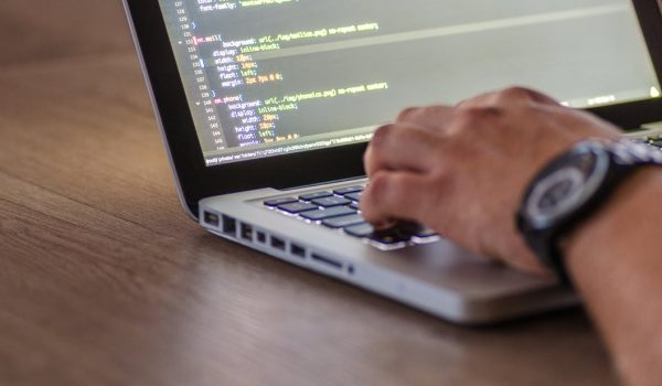 Top 3 Reasons To Pursue IT Internships