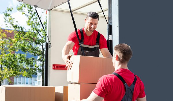 Preparation Tips for Hiring a Removalist for Liverpool Homeowners