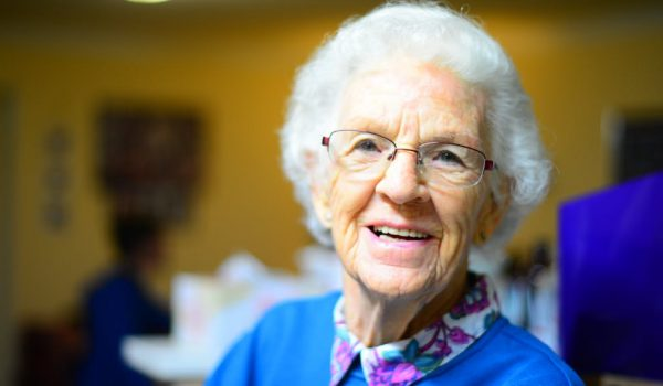 Why You Need Aged Care Advice