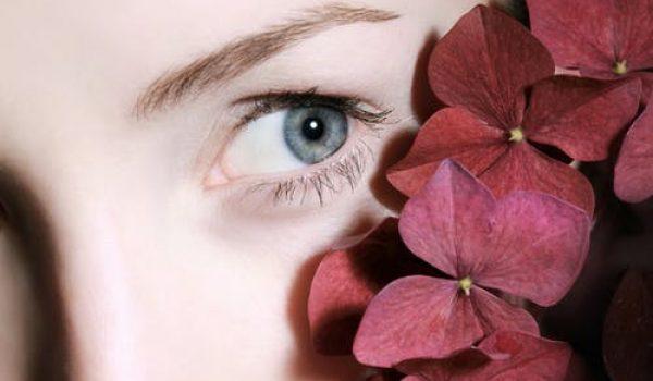 The Myths and Mystical Magic Of An Eyebrow Tattoo