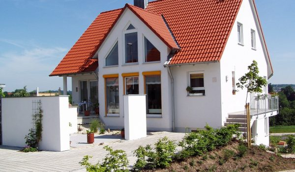 Client Advice With Buying An Off The Plan Townhouses in Sydney